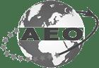 Zugelassener Wirtschaftsbeteiligter (AEO)