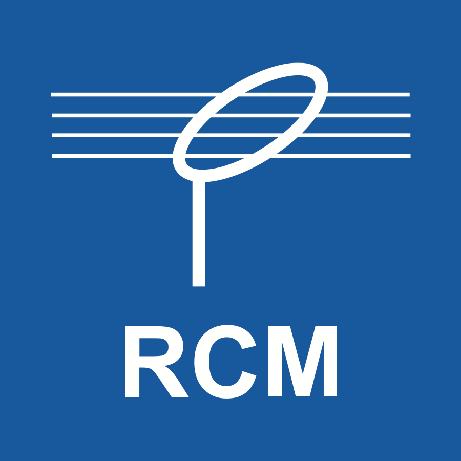 Differenzstromüberwachung (RCM)