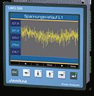 Netz&shy;analysator<br>UMG 508